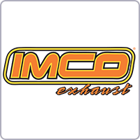 Imco Exhaust